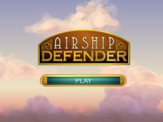 airdefenders