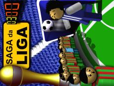 League's Saga