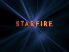 StarFire b0.79