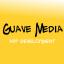 GuaveMedia