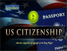 Program_Citizenship_U. S. 2018