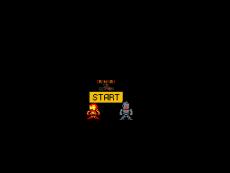 iron_man_vs_ultron_platorm_game_justin_gonzalez