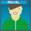 Ruxel