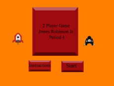 James_Robinson_2_Player_Battle_Game_P4
