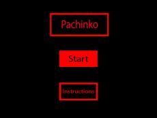 Pachinko_MaldonadoE