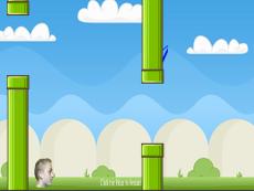 Flappy Jake