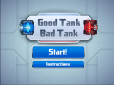 Good_Tank_&_Bad_Tank