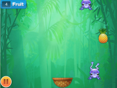 WHS_FruitFall_SEppes