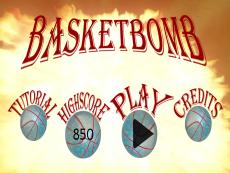 Basketbomb
