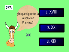 Ilustración en España