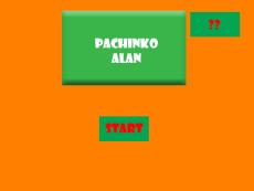 OConnorE_Pachinko_MHS