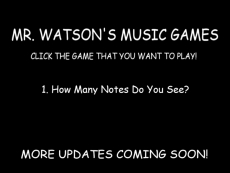 Mr._Watson's_Music_Games!