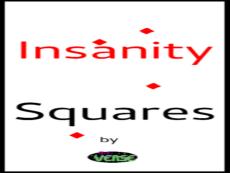 Insanity Squares