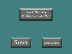 StroudJ_BrickBreaker_MHS