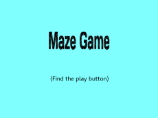 Game_Unit_1