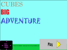Cube's_Great_Adventure_Demo