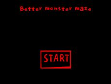 a_new_maze