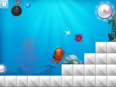 SC project 2.gameproj