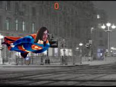 SuperNaor