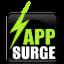 App Surge