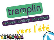 Trmpl_test