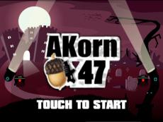 AKorn 47