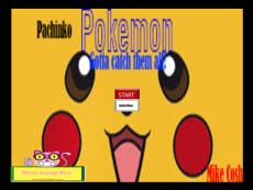 CoshM_Pokemon_MHS