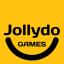 jollydo