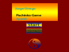 Pachinko_jorge_