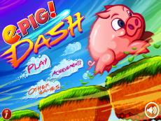 ePig Dash