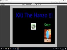 KIll_the_hanzo_game_finish