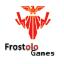 Frostolo