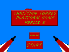 TorresAlonzoC_PlatformGame_MHS