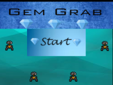 GemGrab