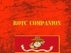 MCJROTC Companion