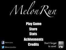 MelonRun