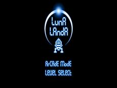 Luna Landa 0983