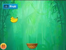 Fruit_Fall