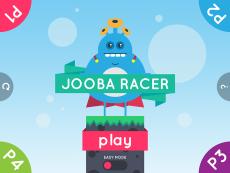Jooba Racer