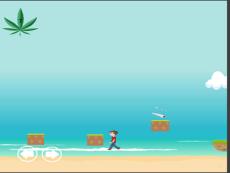 marijuanafun