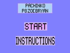 Pachinko_ZoeB