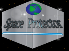 Space Protector