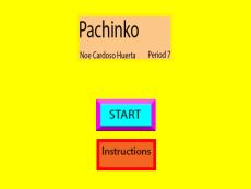 CardosoN_Pachinko_MHS