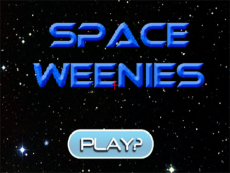 Space Weenies
