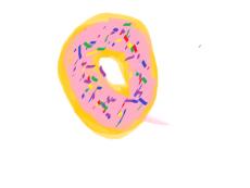 DonutBacon