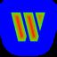 Weswog