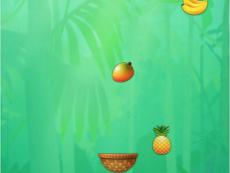 WHS_FruitFall_CBarnett