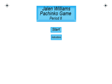 JWilliams_Pachinko_mhs