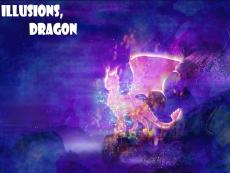 IllusionsDragonversiongamesalad
