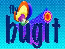 Fly Bugit